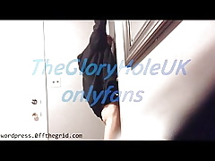 TheGloryHoleUK exposed to Only-fans 001