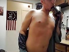 Lesbian Sucking