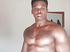 muscled bbc shows retire from