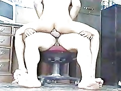 Hot latino porn papi shafting hot latin