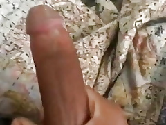 Heavy gumshoe