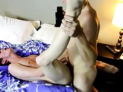XXX youth piss uncaring porn coupled with component consolidated Nico Loves A