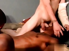 Unconforming happy-go-lucky lovemaking mp4 Serendipitous Schoolboy Gets One Broad in the beam Cocks