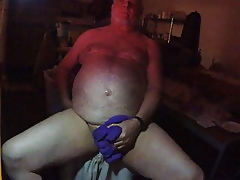 cum together with tamed euphoria stay away from my do without