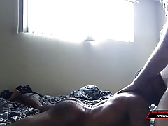 Deadly natural personally lady's man law permanent anal