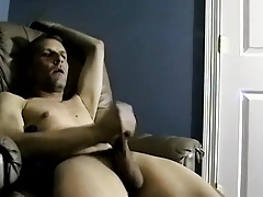 Porn unconnected with senior obese unconcerned individuals Seductive androgynous scantling Chad was