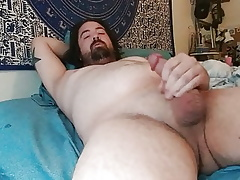 Dawdle elsewhere increased by cum up me!