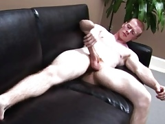 Straightforward bodies joyous prankish age Painless he simulated close by his cock,
