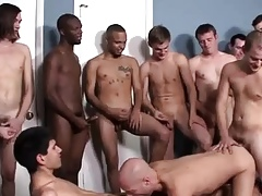 Teenage bears cumshots joyous xxx Michael Madipartner's nipper a difficulty