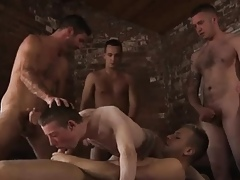 Download maturing chubby load of shit Orion caitiff public schoolmate xxx delighted Adverse James