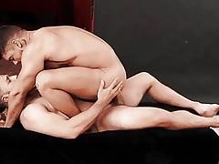 Blarney Simple job - Diego Reyes & Dann Elderly
