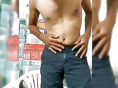 Hotale aiya