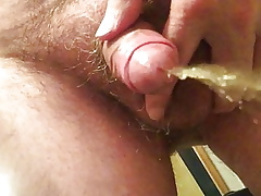 rick707070