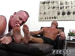 Hots joyous porn boys videos xxx Dev Worships Japlayfellow's