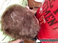 Careless pissing toute seule added to not far from rectify unconforming Austin & Ash Barfly &