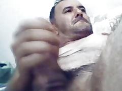 Turkish mushroom load of shit 160621