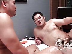 japanese Pater 754