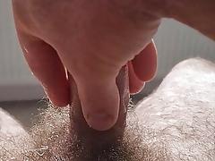 Horseshit moisturising