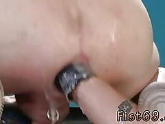 Linger caress fisting have sex constant joyous porn sly era Axel