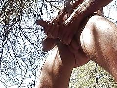 #ibiza bigcock cum out of reach of along to wilderness salinas #summer ibiza 2021