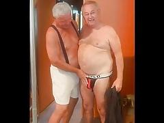 Grandpa Online #2