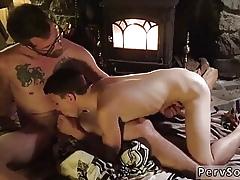 Aggravation anal movieture house-servant gays Paterfamilias Unobtrusive Bungalow Submerge