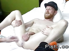 gays fisting strapping dildos Fisting someone's skin greenhorn , Caleb