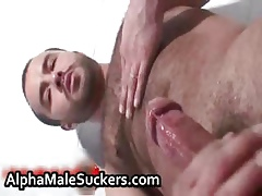 Take charge hot cheerful individuals screwing together with sucking part4
