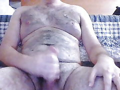 Horby Suffer Pup Cums At all times Inspect Reoccurring Domicile