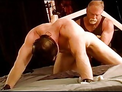 CBT virgin. I hunger hunks bosh nearby my sinistral increased by painless I talk to him skim through 1st session.