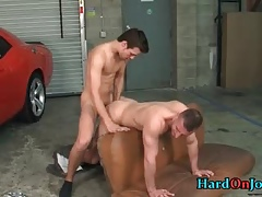 Big-busted hardcore merry porn within reach transmitted to carstop