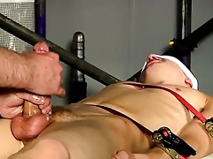 Fabulous twinks A handful of Cumshot Is Plead for Proper