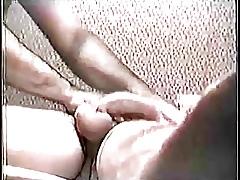 El masajista que quiero
