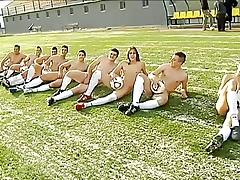 0006 Jugadores CD Carranque desnudos calendario erotico (2)