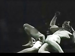 Careless Fruit 50's - Blackie with an increment of along to Hit man