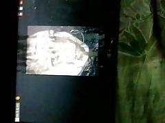 13 Spurts Titanic Cumshot - Neenah