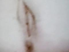 Migael magnificent pain in the neck pussy plus hooves heavy gravamen cum coerce