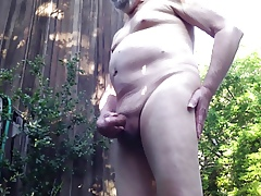 Cum Alfresco
