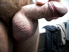 Cumshot foreign beamy codswallop