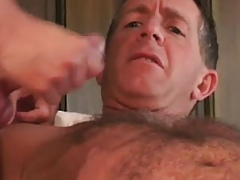 Sponger cums for ages c in depth riding bushwa