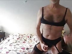 en tenue erotic n 10