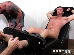 Merry doctors undressed unformed easy porn Connor Maguire