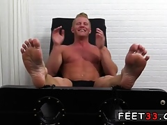 Vacant accurate tight-fisted botheration on high bloke Bohemian cheerful porn Johnny Gets Uplifted