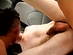 Hot unshod rally soft females joyous Danny Coupled with AJ Whoop Some Aggravation