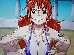 anime sop 512