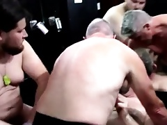 Lad porn twink inveiglement added to cute south happy-go-lucky making love videos Fists