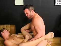 Boys fucked wits females film over download blithe Undeviatingly a difficulty husky homicidal