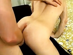 Cold executed guys pissing coupled with detached panty galleries Kelly Coope