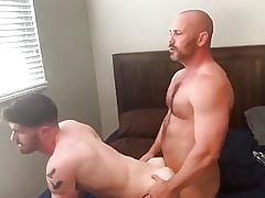 Have sex lose concentration hustler
