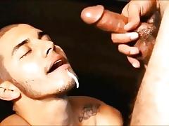 Cum Sperm Facial Go for Hot Compilation #25 Apart from VE1988